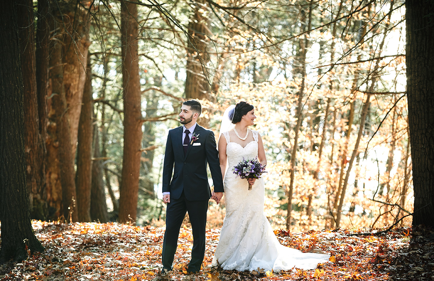 161119_ArrowParkLake&LodgeWedding_By_BriJohnsonWeddings_0074.jpg