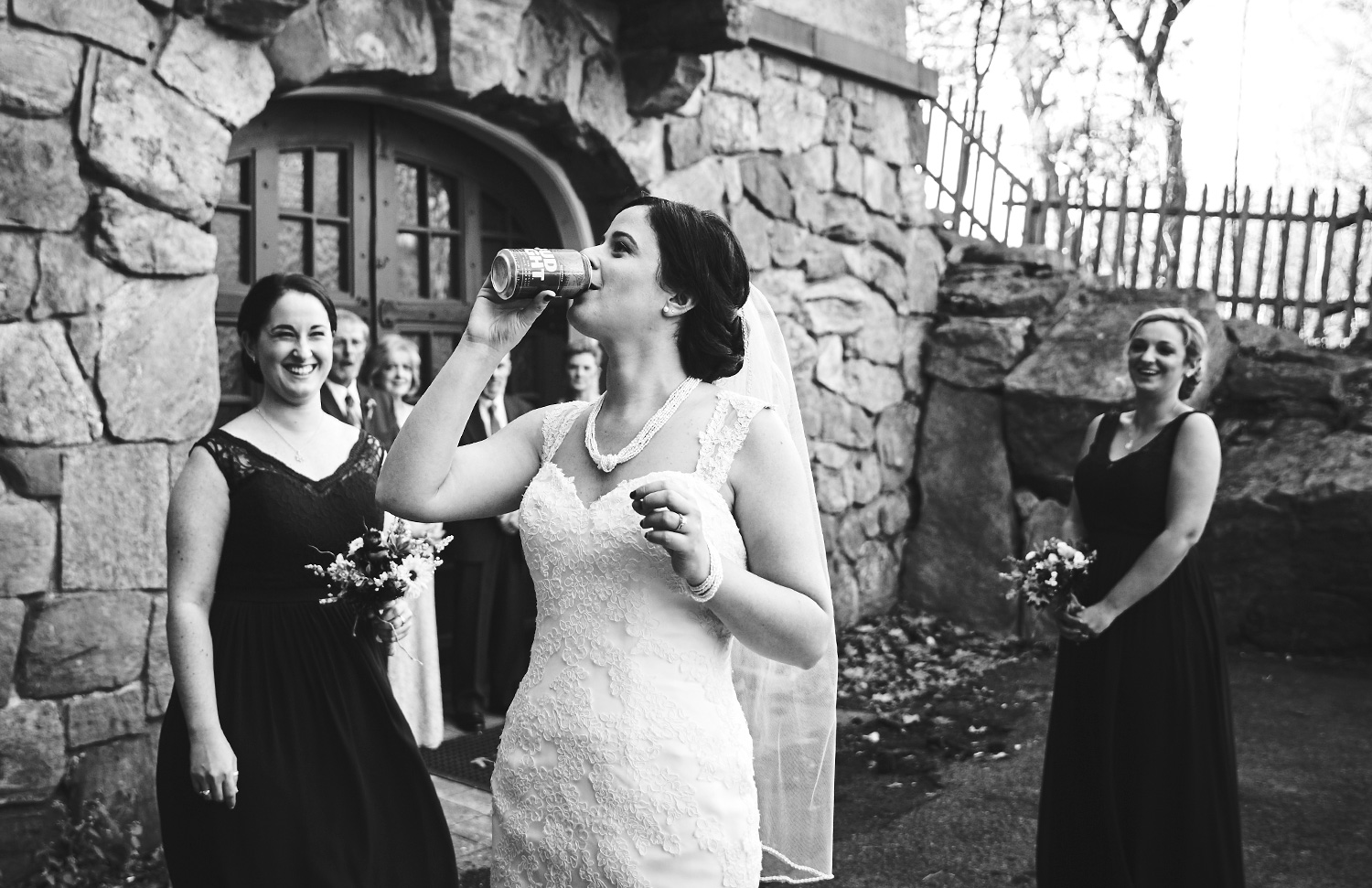 161119_ArrowParkLake&LodgeWedding_By_BriJohnsonWeddings_0083.jpg
