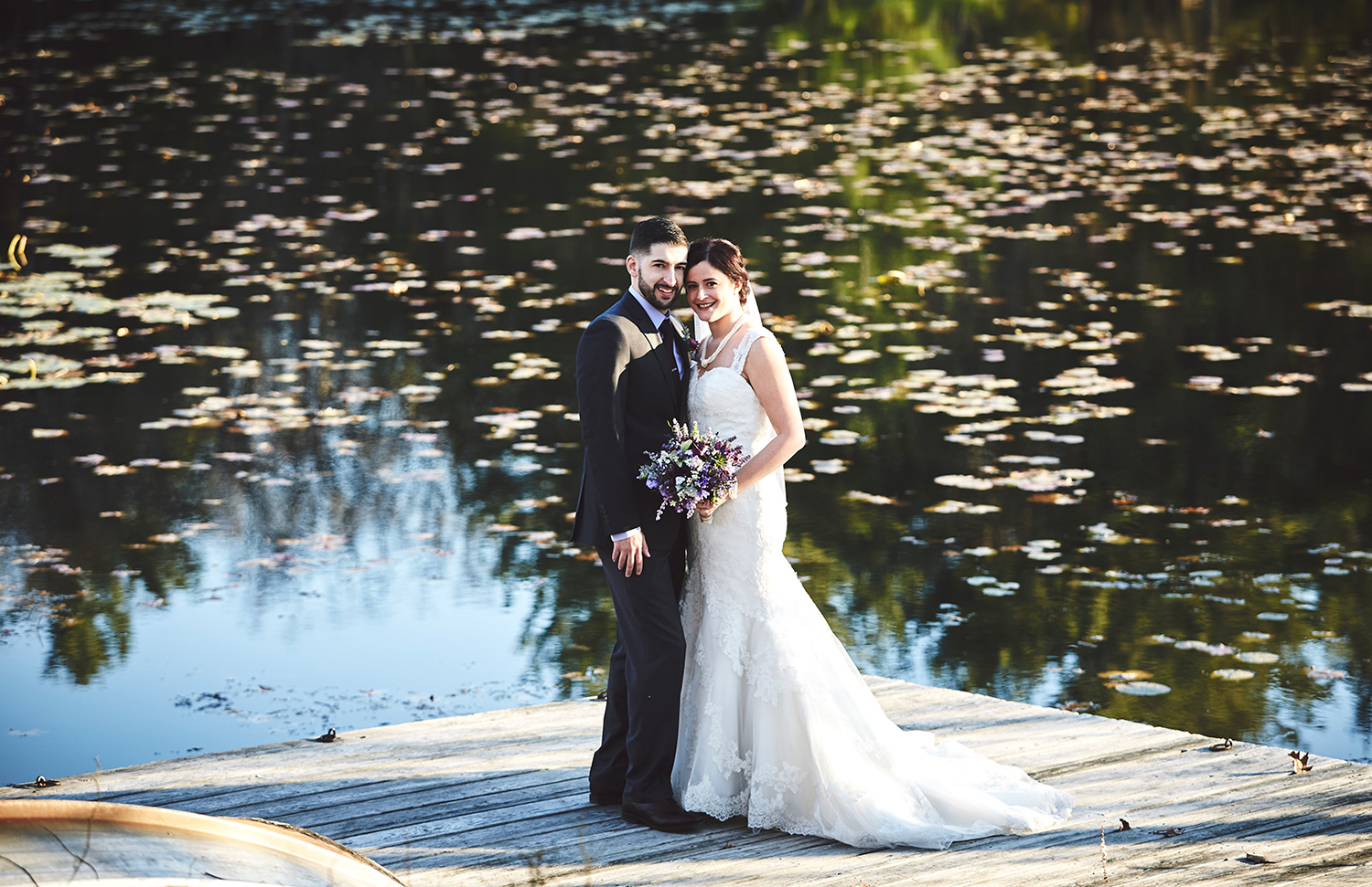 161119_ArrowParkLake&LodgeWedding_By_BriJohnsonWeddings_0087.jpg