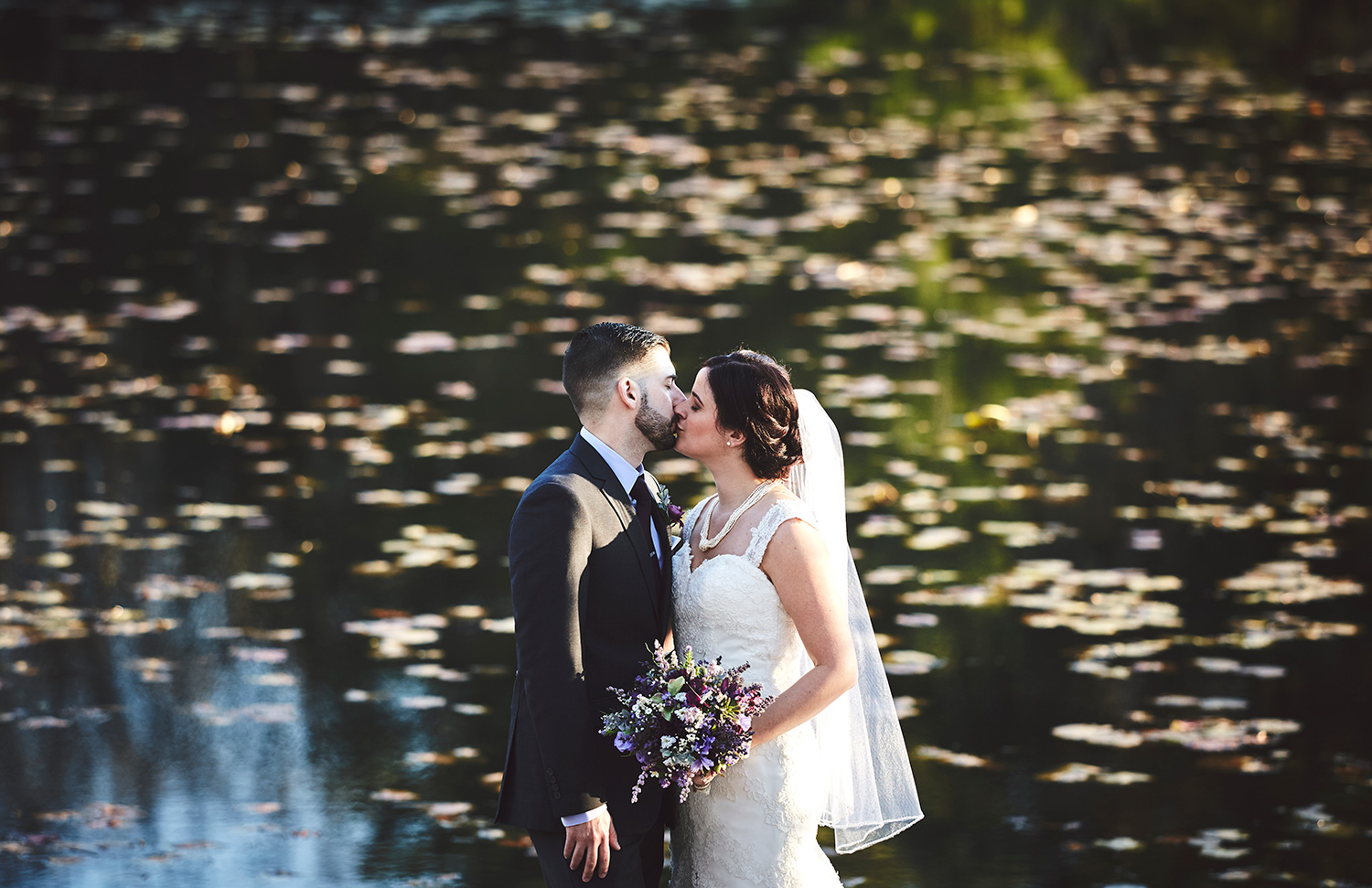 161119_ArrowParkLake&LodgeWedding_By_BriJohnsonWeddings_0089.jpg