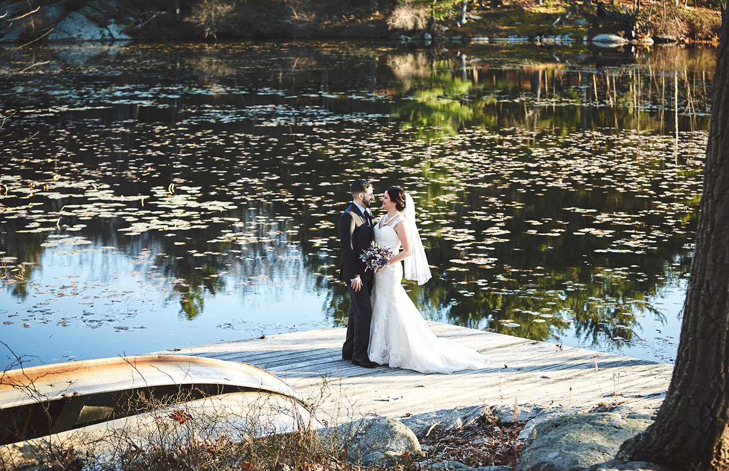 161119_ArrowParkLake&LodgeWedding_By_BriJohnsonWeddings_0088.jpg