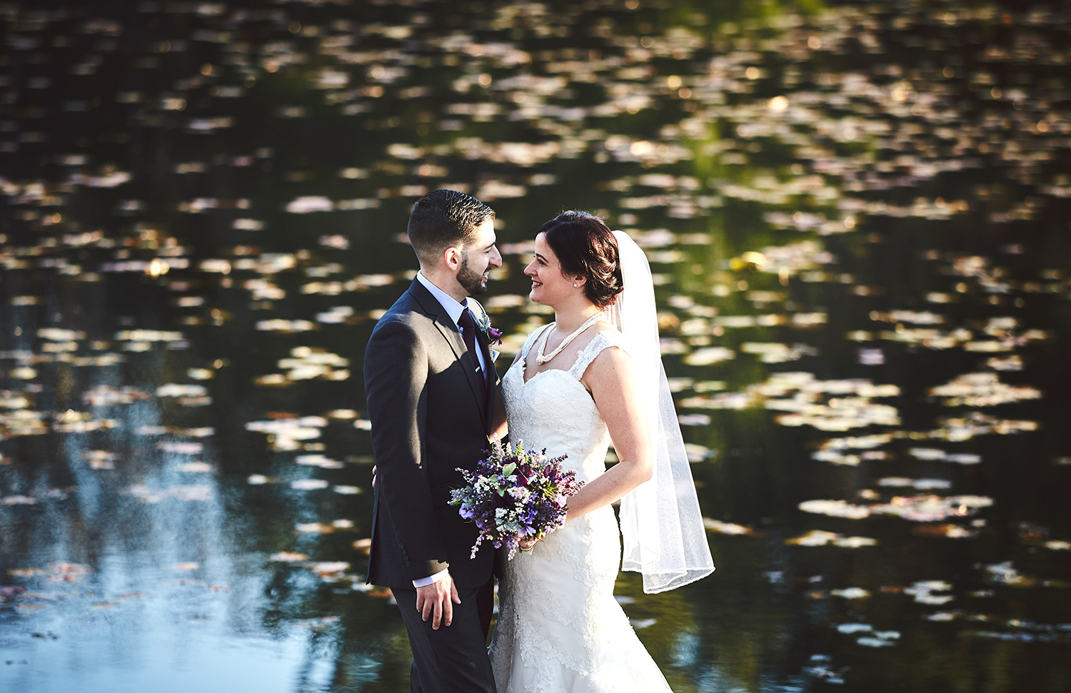 161119_ArrowParkLake&LodgeWedding_By_BriJohnsonWeddings_0090.jpg