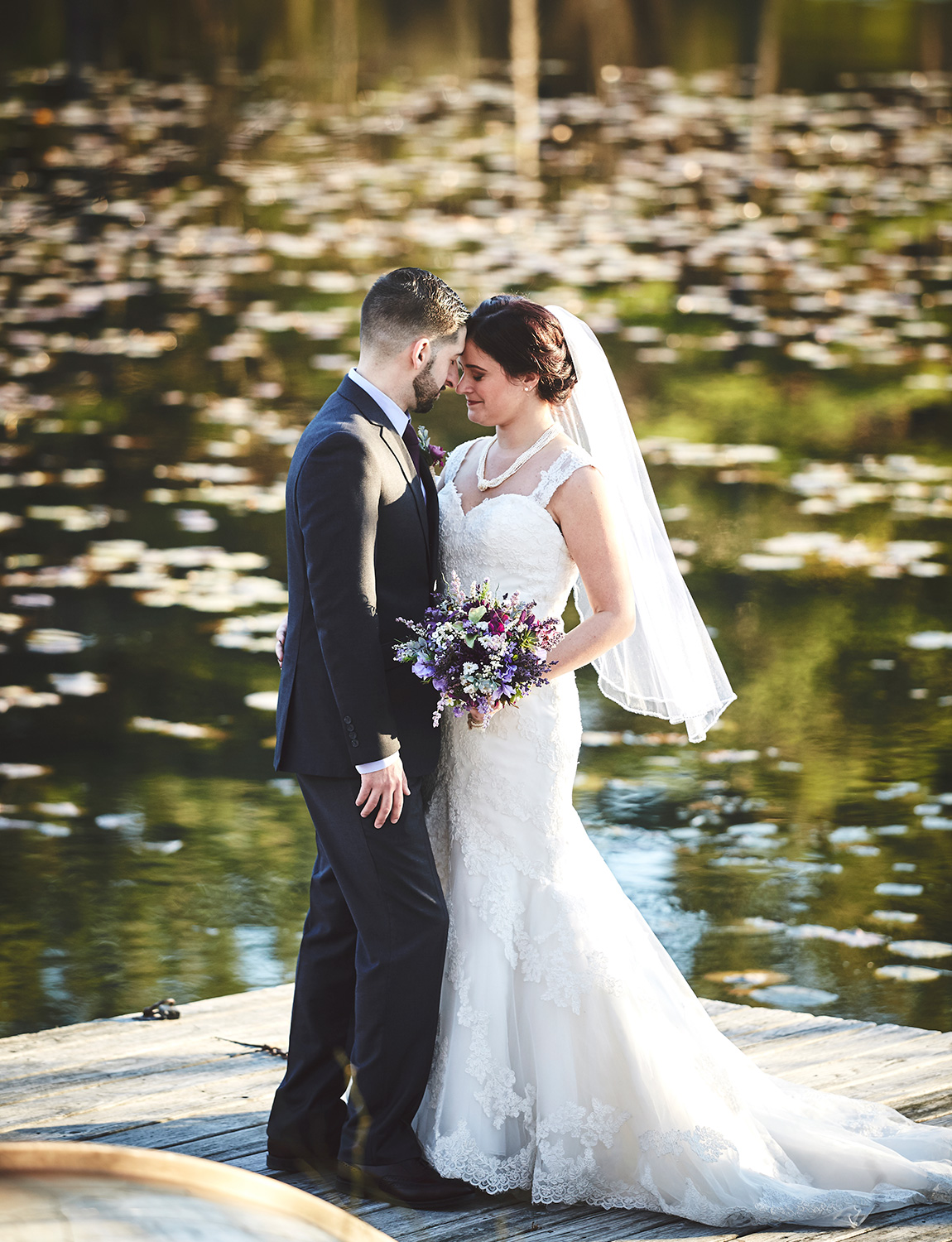 161119_ArrowParkLake&LodgeWedding_By_BriJohnsonWeddings_0091.jpg