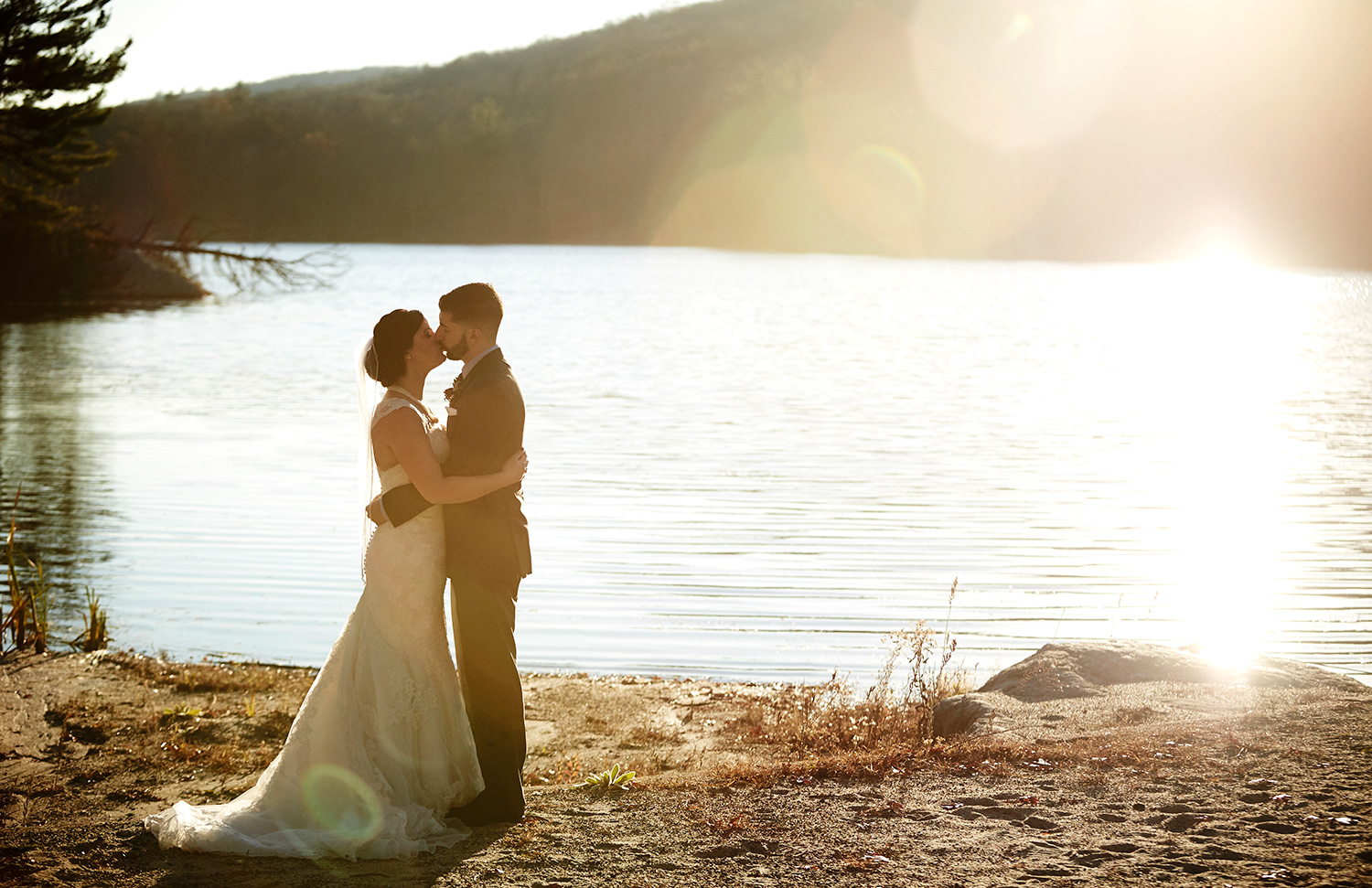 161119_ArrowParkLake&LodgeWedding_By_BriJohnsonWeddings_0094.jpg