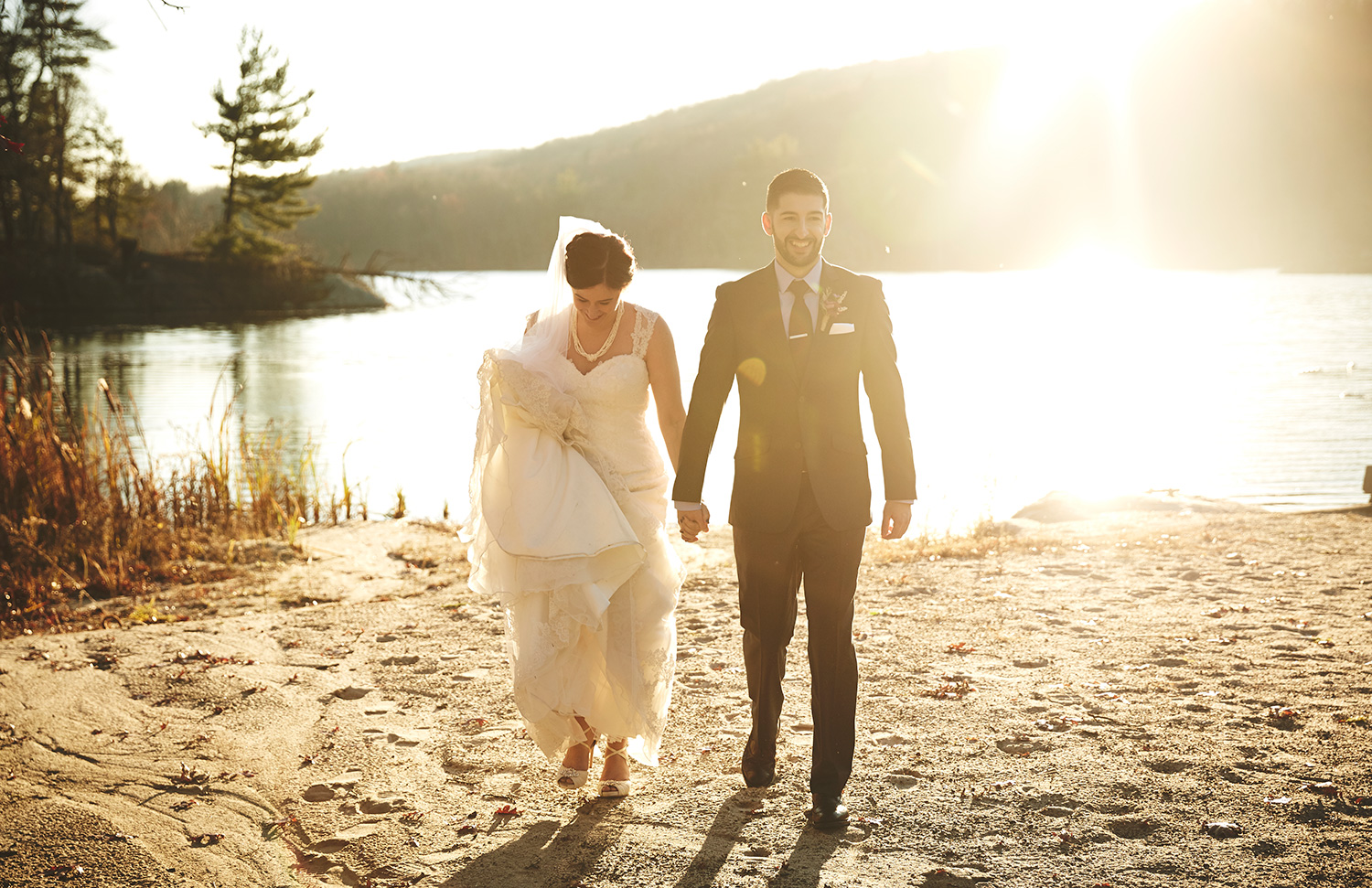 161119_ArrowParkLake&LodgeWedding_By_BriJohnsonWeddings_0098.jpg