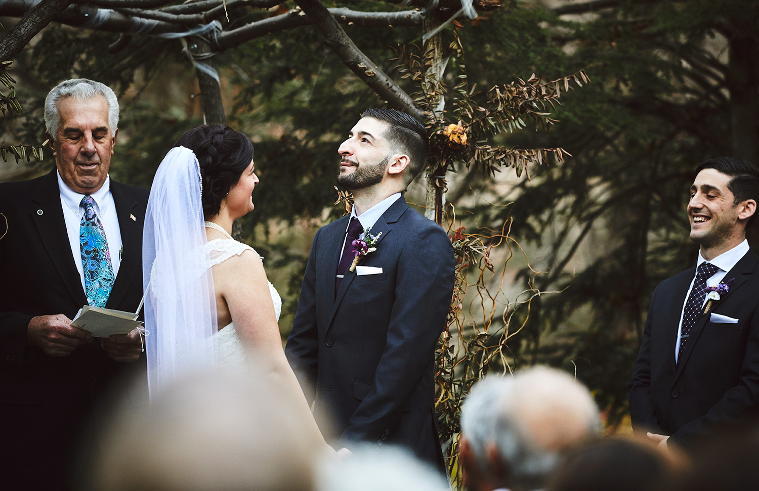 161119_ArrowParkLake&LodgeWedding_By_BriJohnsonWeddings_0108.jpg