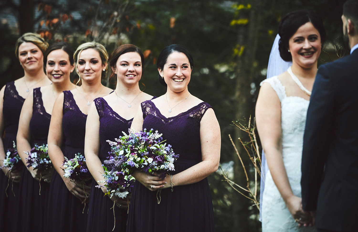 161119_ArrowParkLake&LodgeWedding_By_BriJohnsonWeddings_0110.jpg