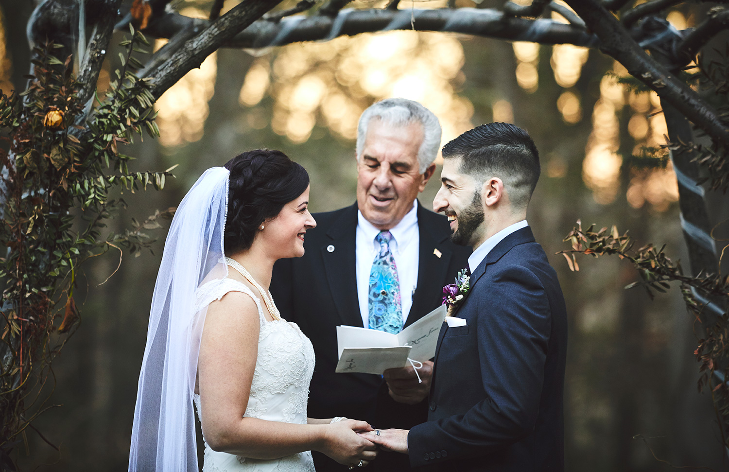161119_ArrowParkLake&LodgeWedding_By_BriJohnsonWeddings_0113.jpg