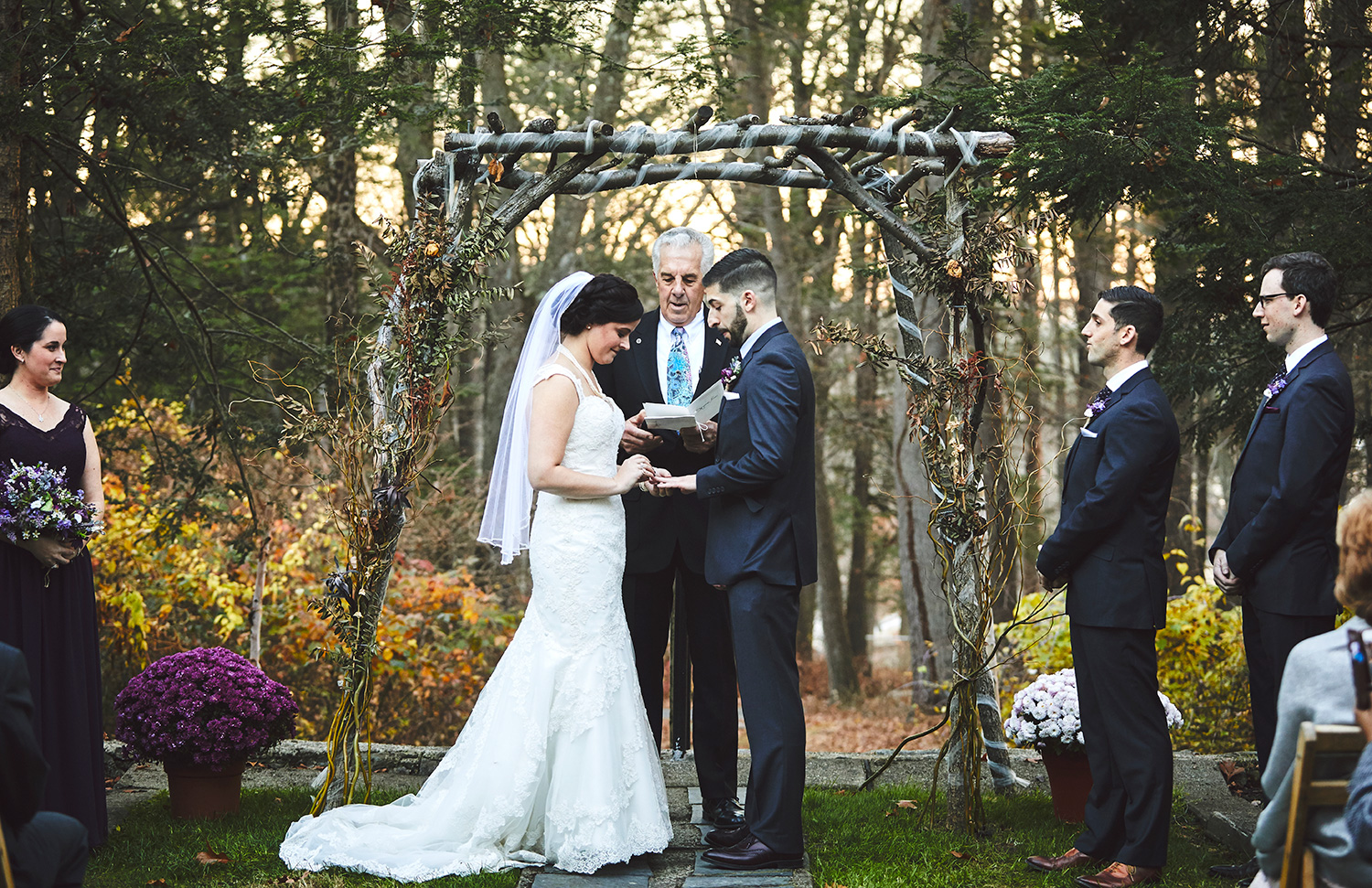 161119_ArrowParkLake&LodgeWedding_By_BriJohnsonWeddings_0112.jpg