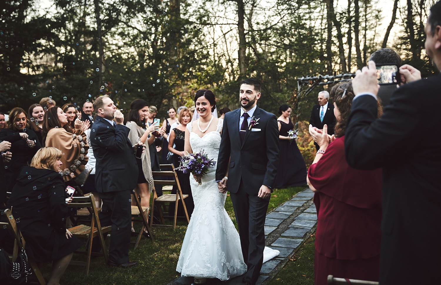 161119_ArrowParkLake&LodgeWedding_By_BriJohnsonWeddings_0120.jpg