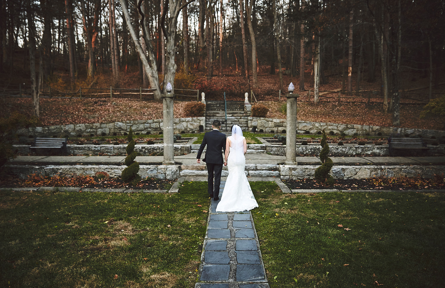 161119_ArrowParkLake&LodgeWedding_By_BriJohnsonWeddings_0122.jpg