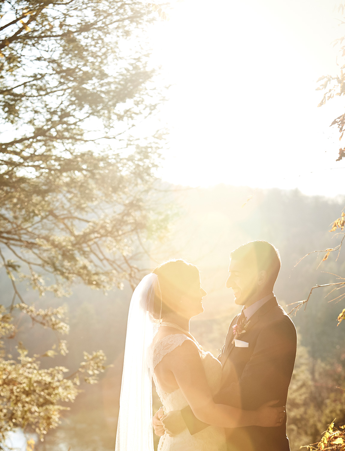 161119_ArrowParkLake&LodgeWedding_By_BriJohnsonWeddings_0125.jpg
