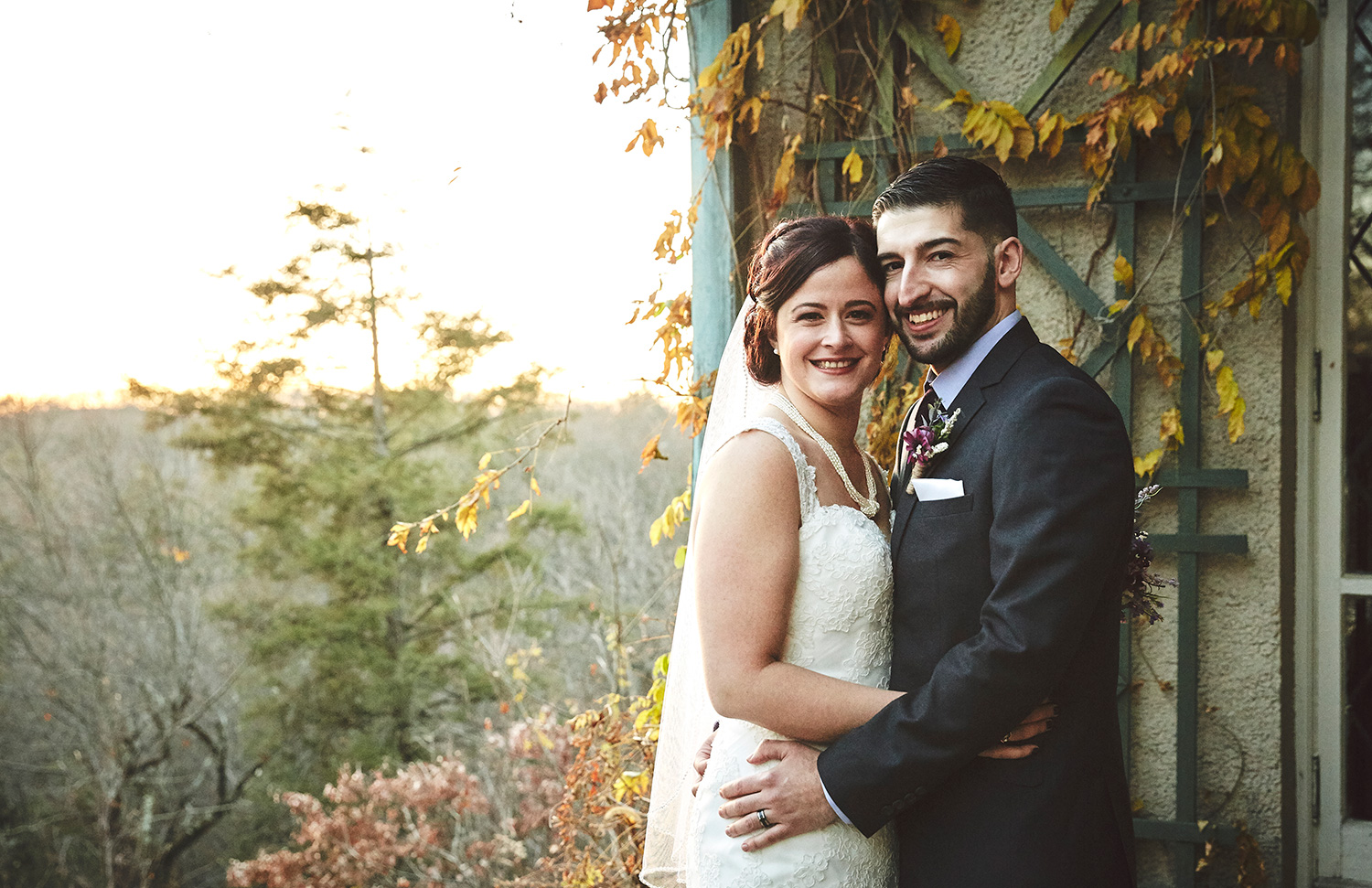 161119_ArrowParkLake&LodgeWedding_By_BriJohnsonWeddings_0126.jpg