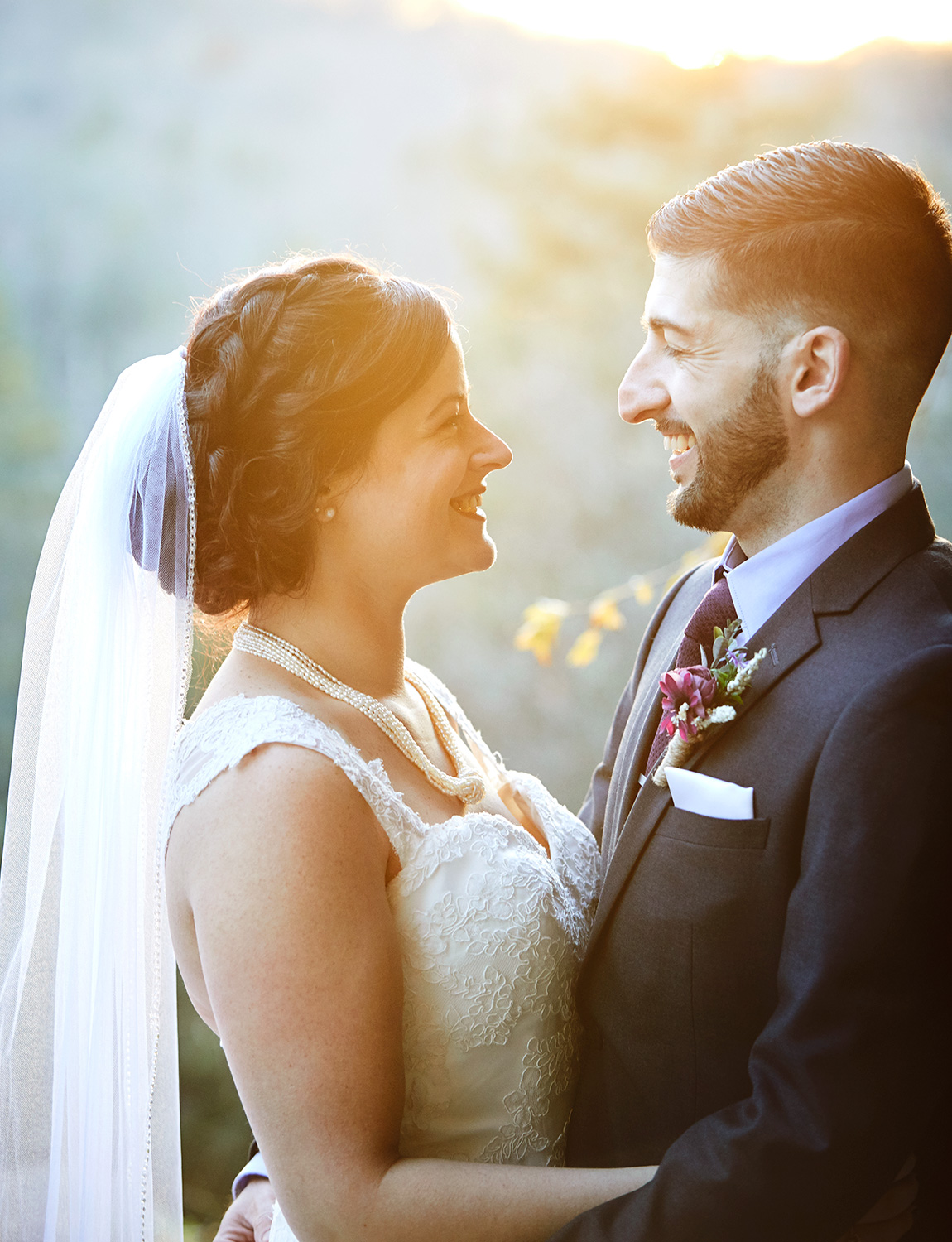 161119_ArrowParkLake&LodgeWedding_By_BriJohnsonWeddings_0127.jpg