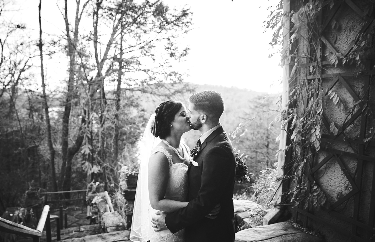 161119_ArrowParkLake&LodgeWedding_By_BriJohnsonWeddings_0131.jpg