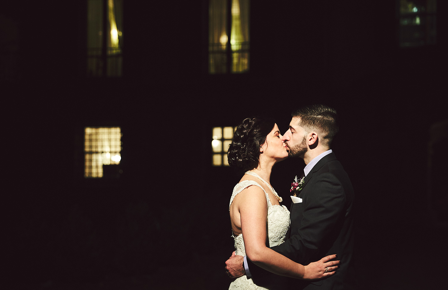 161119_ArrowParkLake&LodgeWedding_By_BriJohnsonWeddings_0159.jpg