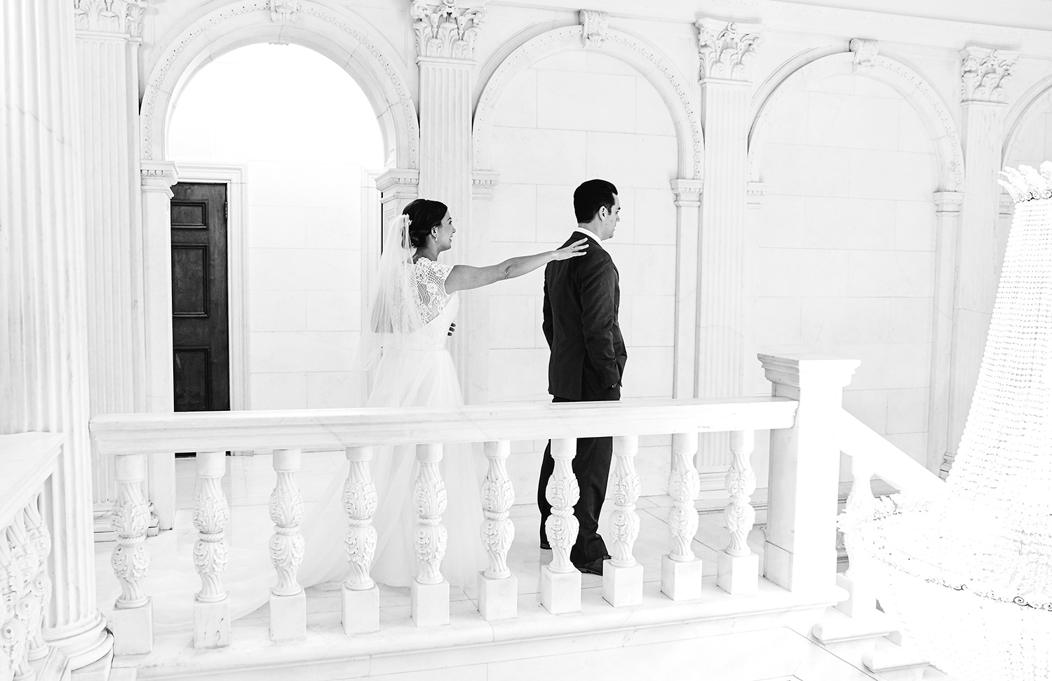 1510_K&J_DeSeverskyMansionWedding_By_BriJohnsonWeddings_0022.jpg