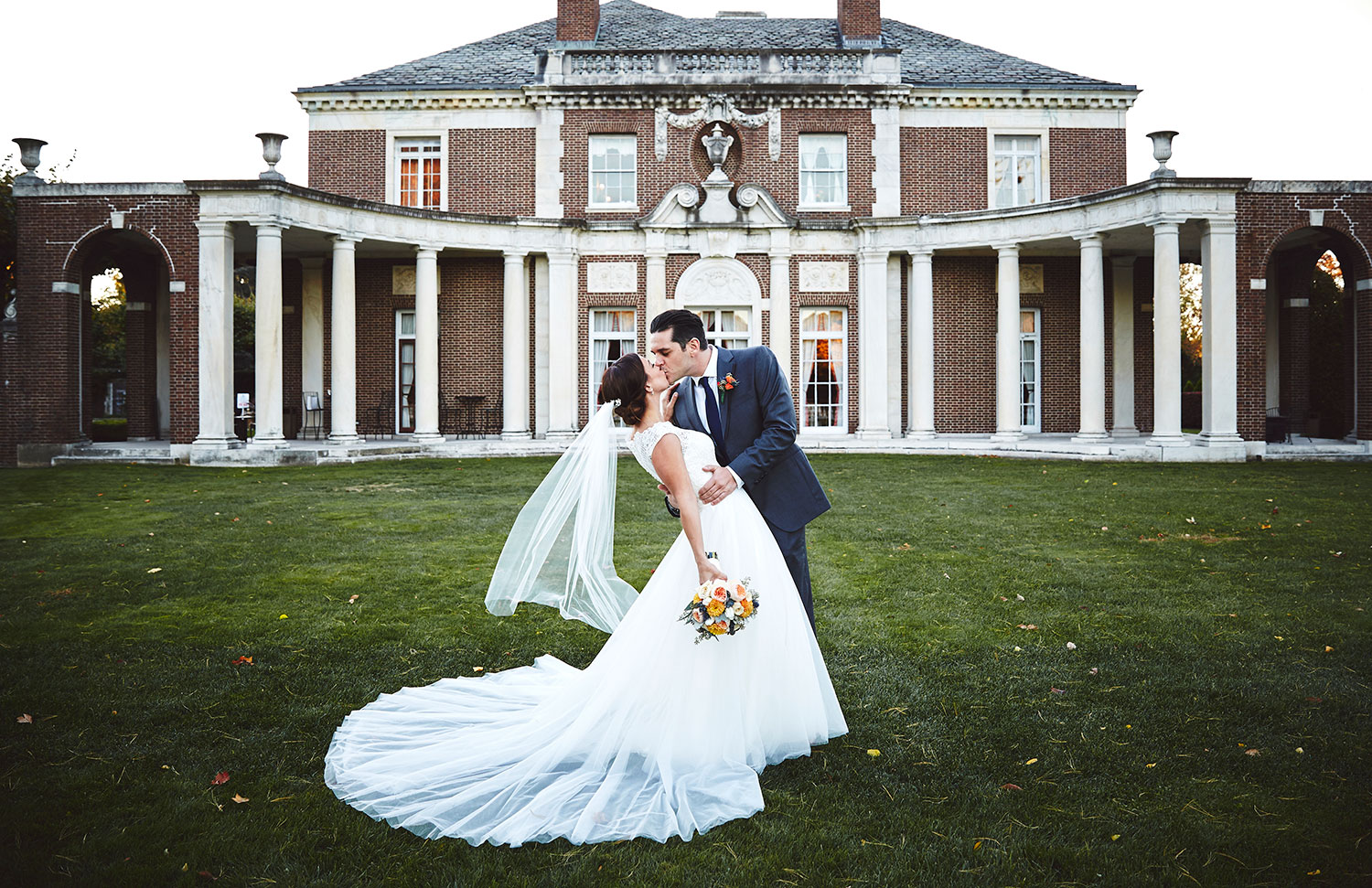 1510_K&J_DeSeverskyMansionWedding_By_BriJohnsonWeddings_0034.jpg