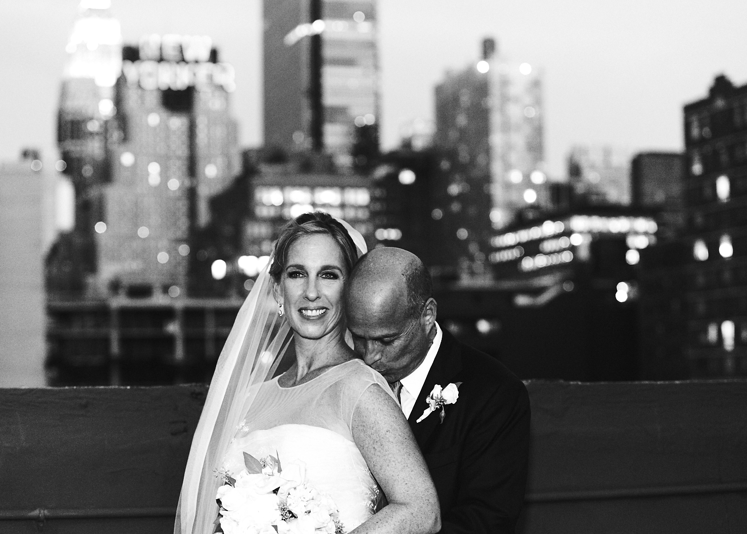 160917_M&L_HudsonMercantileWedding_By_BriJohnsonWeddings_0072.jpg