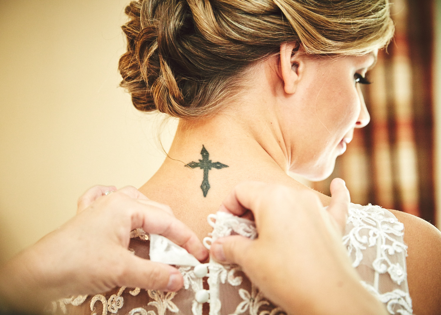 161013__T&J__PeronaFarmsWedding_By_BriJohnsonWeddings_0018.jpg