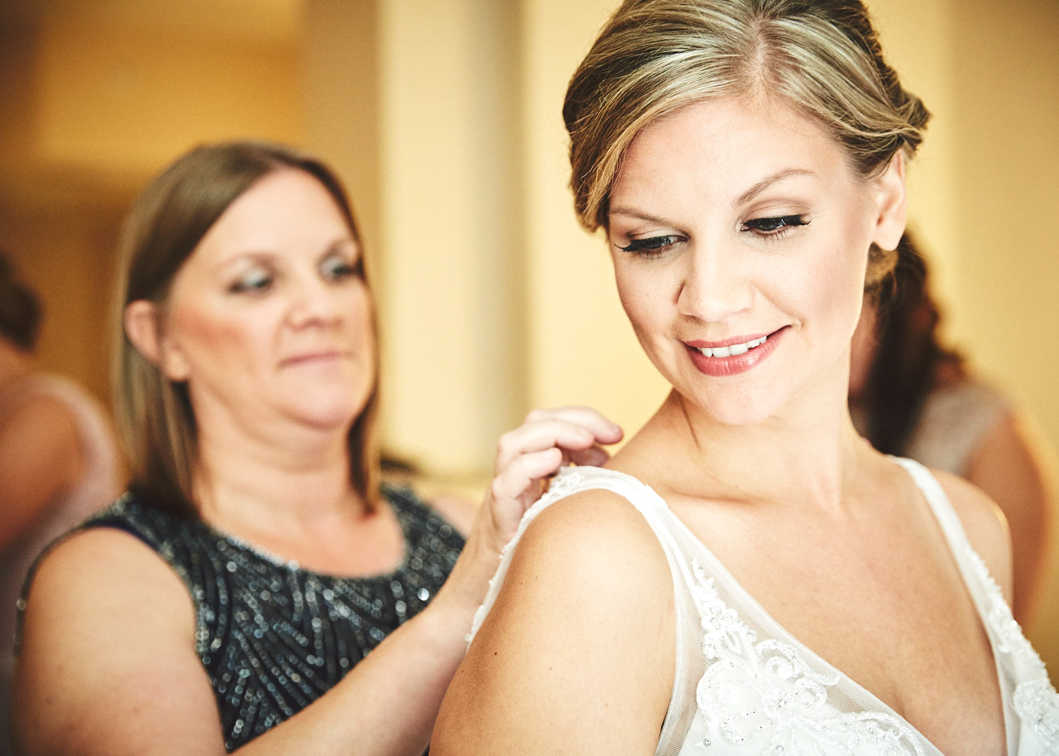 161013__T&J__PeronaFarmsWedding_By_BriJohnsonWeddings_0019.jpg