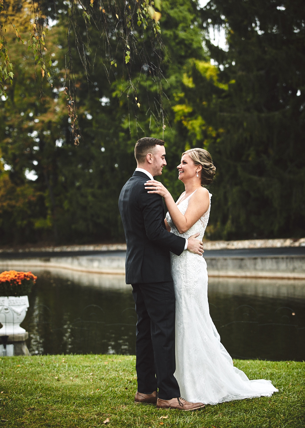 161013__T&J__PeronaFarmsWedding_By_BriJohnsonWeddings_0028.jpg
