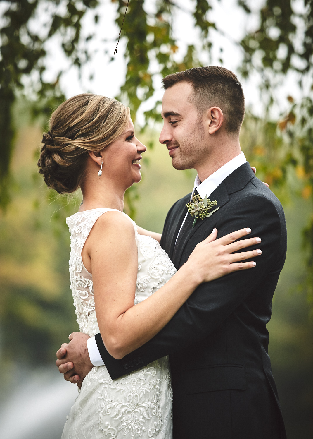 161013__T&J__PeronaFarmsWedding_By_BriJohnsonWeddings_0032.jpg