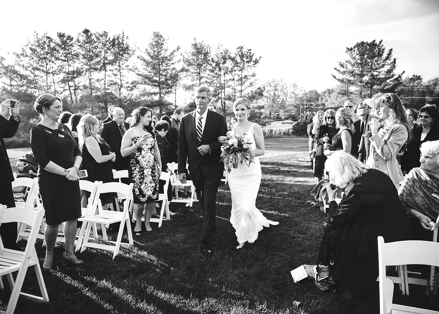 161013__T&J__PeronaFarmsWedding_By_BriJohnsonWeddings_0054.jpg
