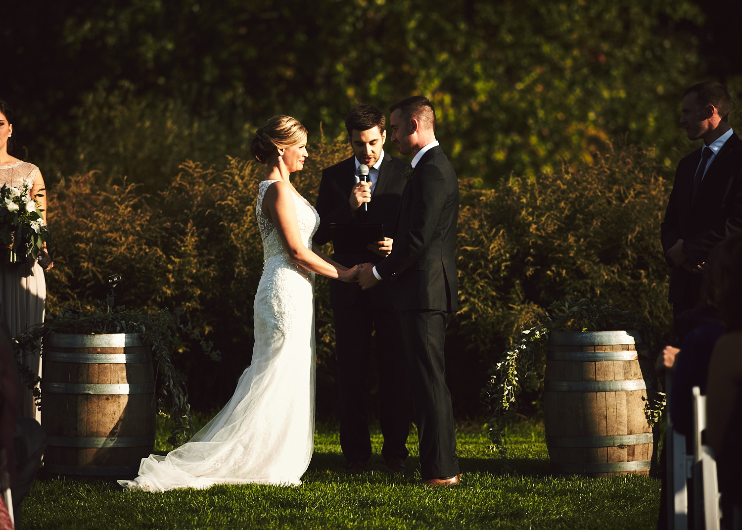 161013__T&J__PeronaFarmsWedding_By_BriJohnsonWeddings_0058.jpg