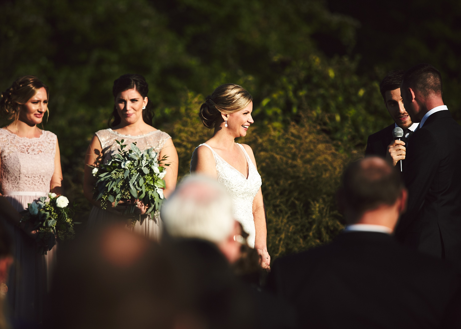161013__T&J__PeronaFarmsWedding_By_BriJohnsonWeddings_0060.jpg