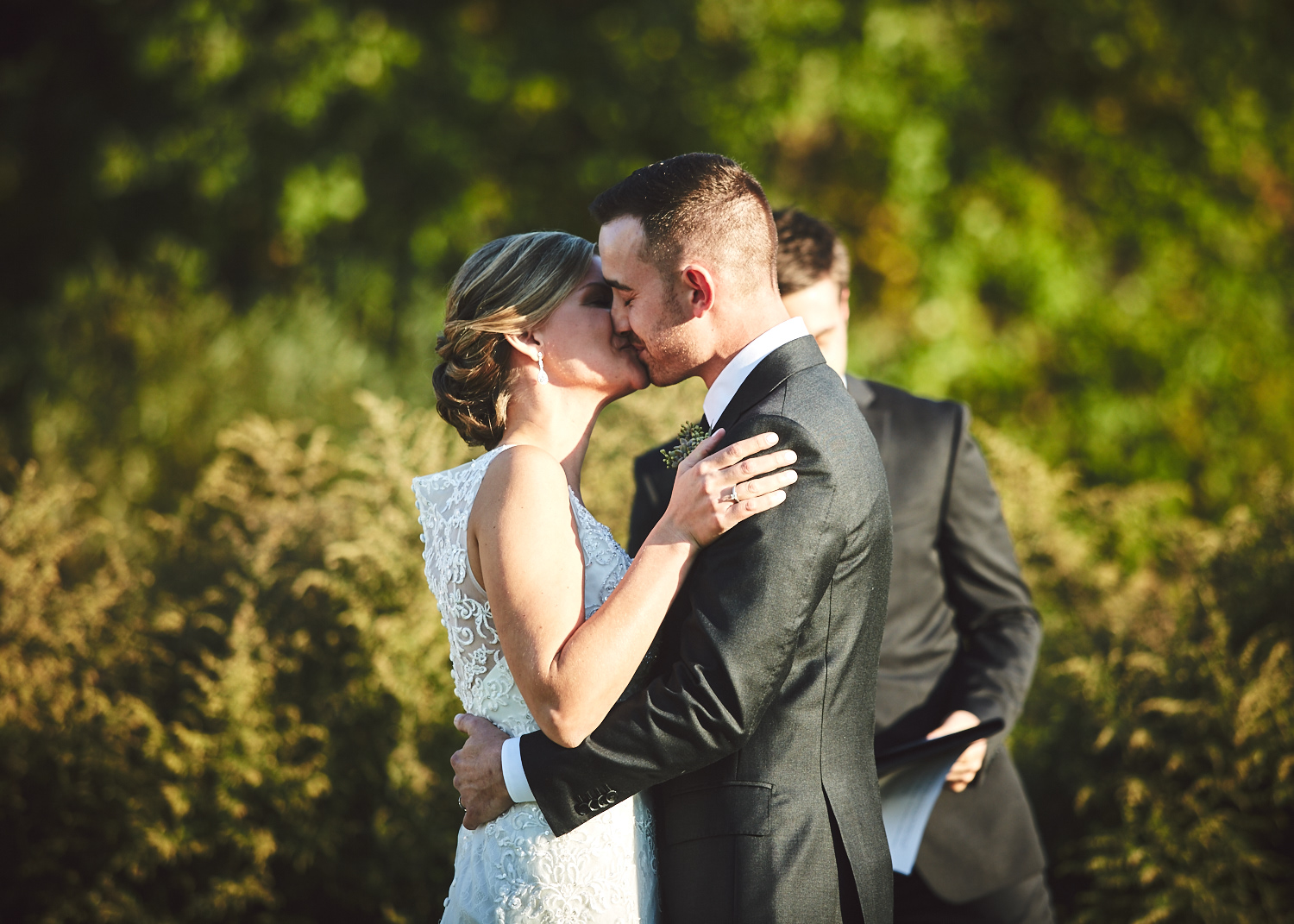 161013__T&J__PeronaFarmsWedding_By_BriJohnsonWeddings_0066.jpg