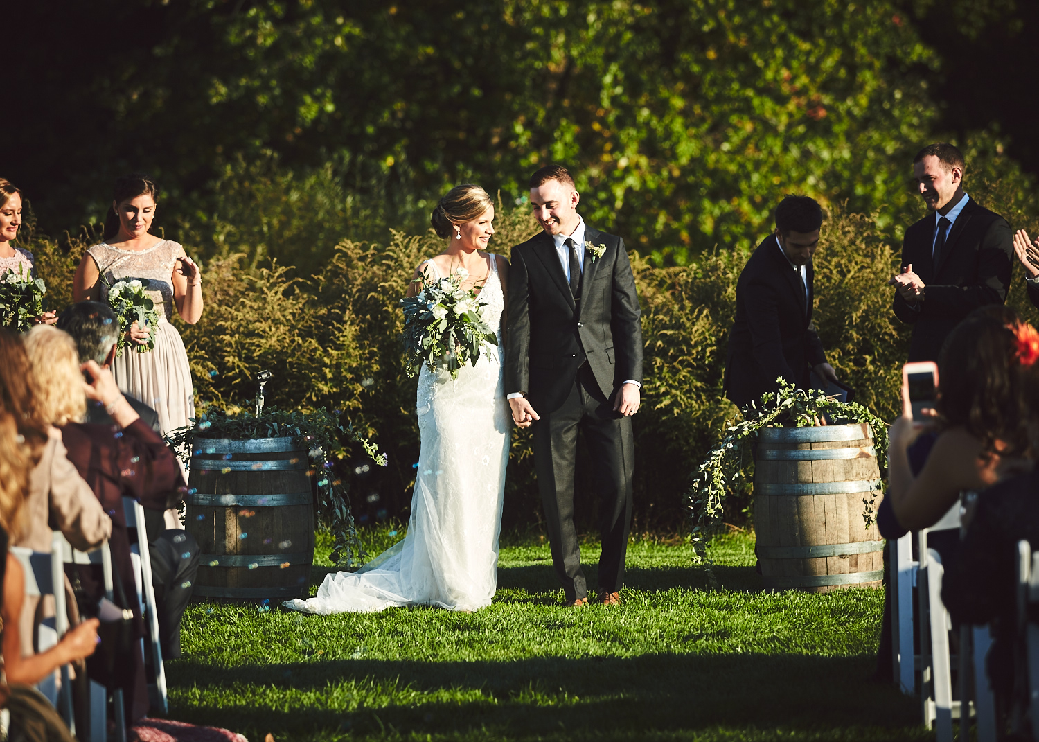 161013__T&J__PeronaFarmsWedding_By_BriJohnsonWeddings_0068.jpg