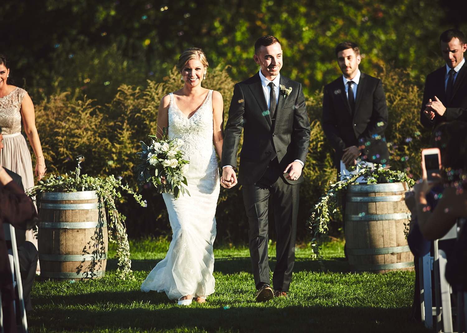 161013__T&J__PeronaFarmsWedding_By_BriJohnsonWeddings_0069.jpg
