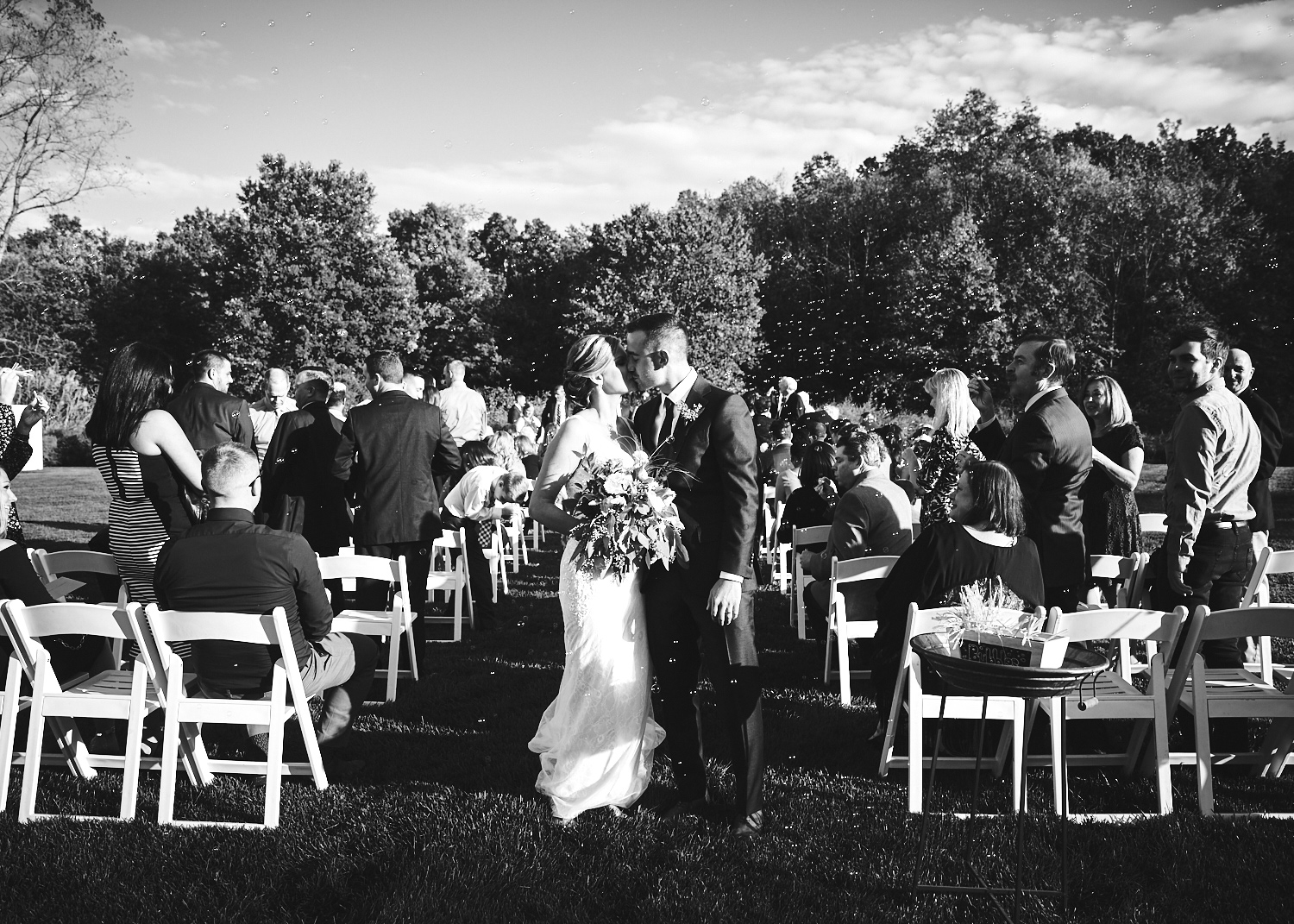161013__T&J__PeronaFarmsWedding_By_BriJohnsonWeddings_0071.jpg