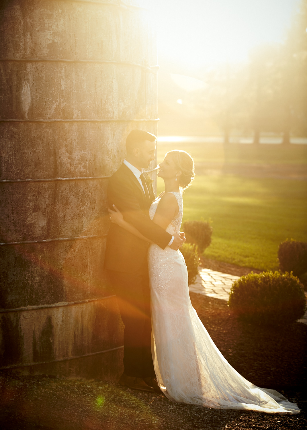 161013__T&J__PeronaFarmsWedding_By_BriJohnsonWeddings_0083.jpg