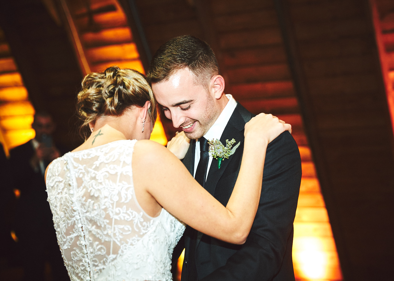 161013__T&J__PeronaFarmsWedding_By_BriJohnsonWeddings_0095.jpg