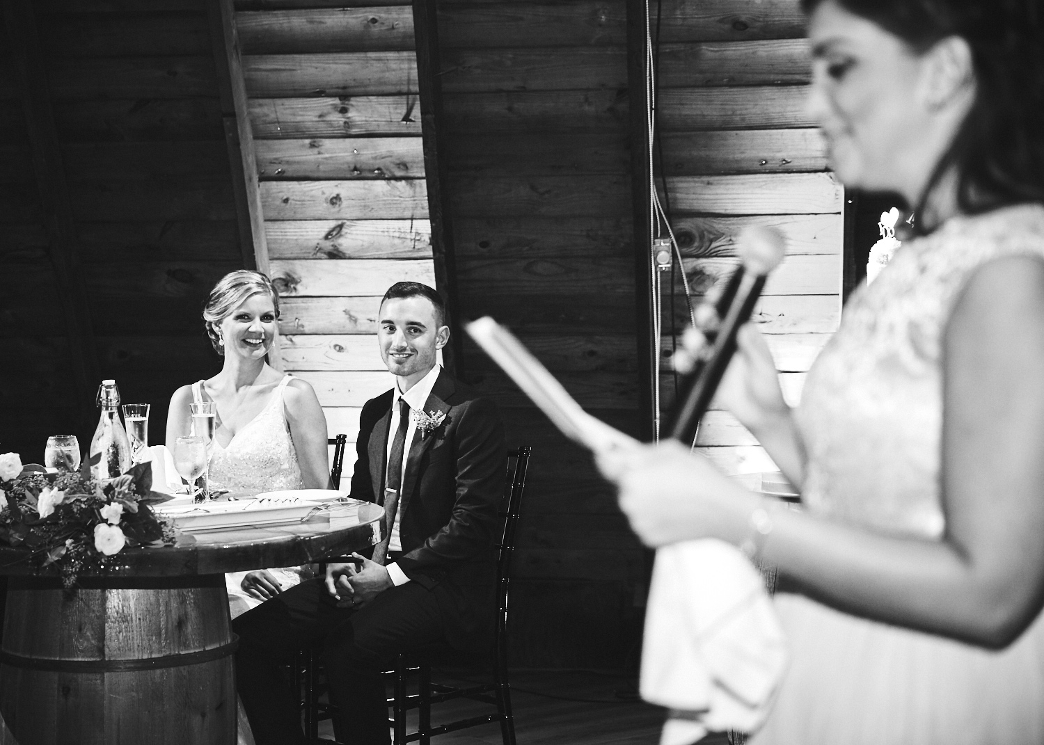 161013__T&J__PeronaFarmsWedding_By_BriJohnsonWeddings_0103.jpg