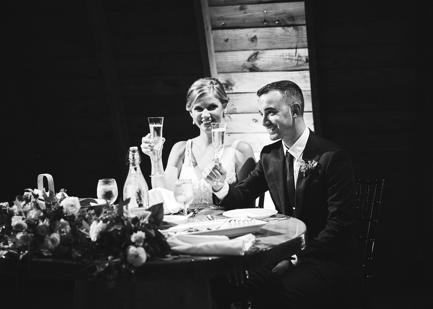 161013__T&J__PeronaFarmsWedding_By_BriJohnsonWeddings_0104.jpg