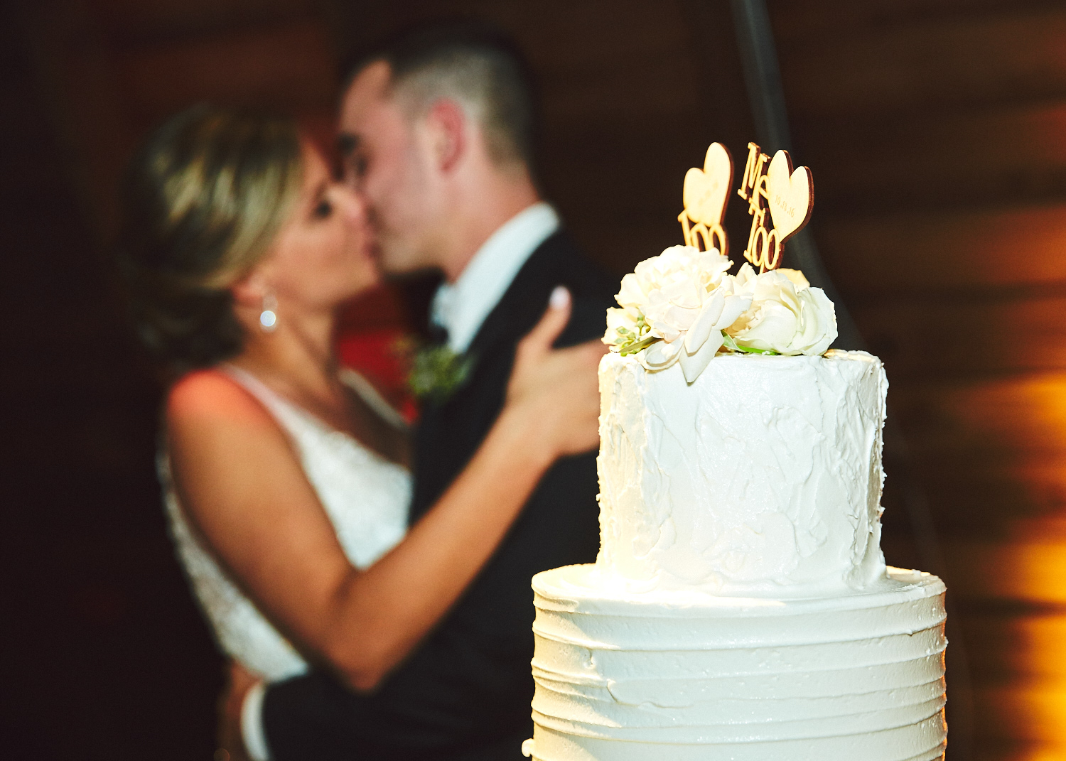 161013__T&J__PeronaFarmsWedding_By_BriJohnsonWeddings_0117.jpg