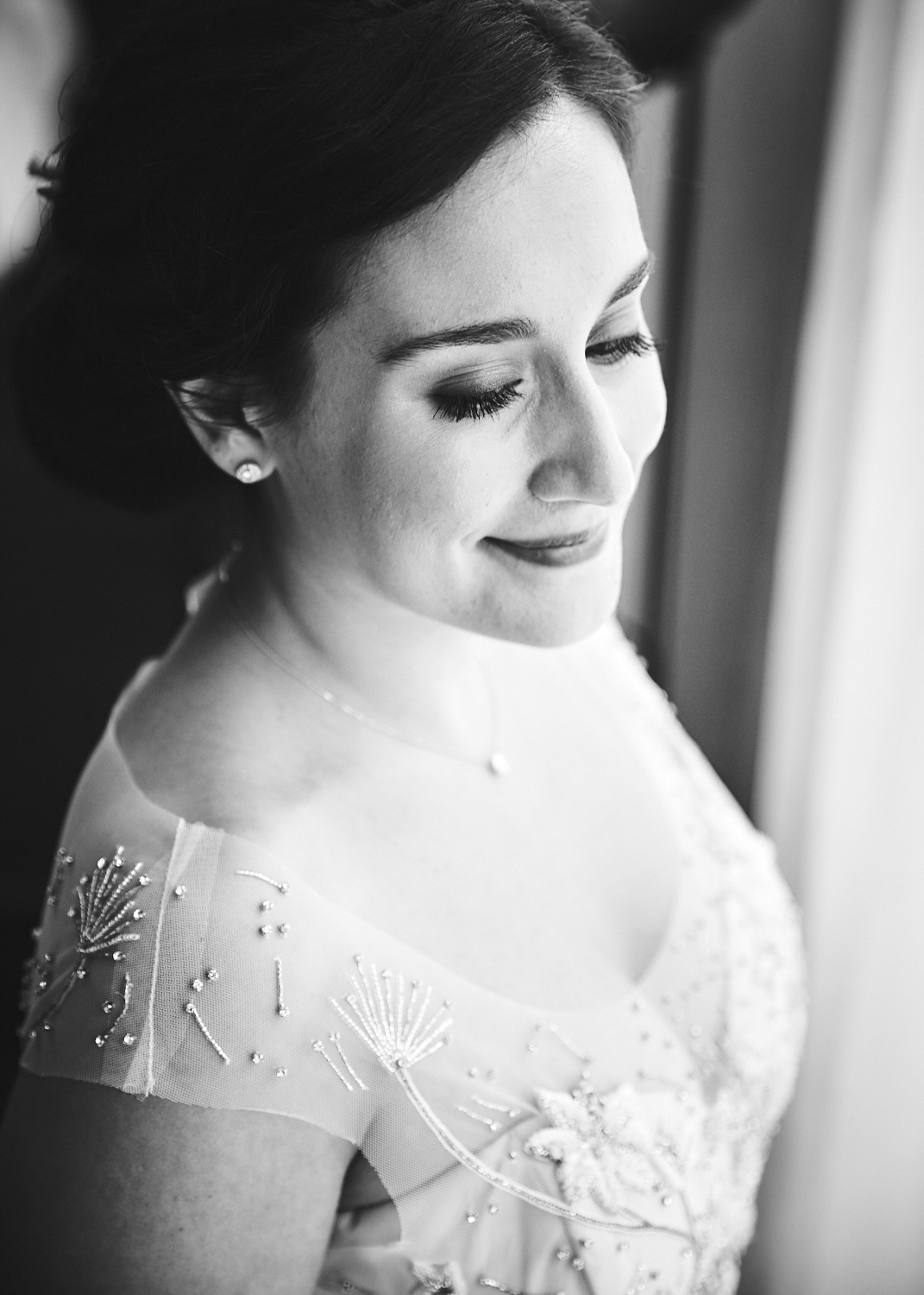 161022_A&B_26BridgeStWedding_By_BriJohnsonWeddings_0022.jpg