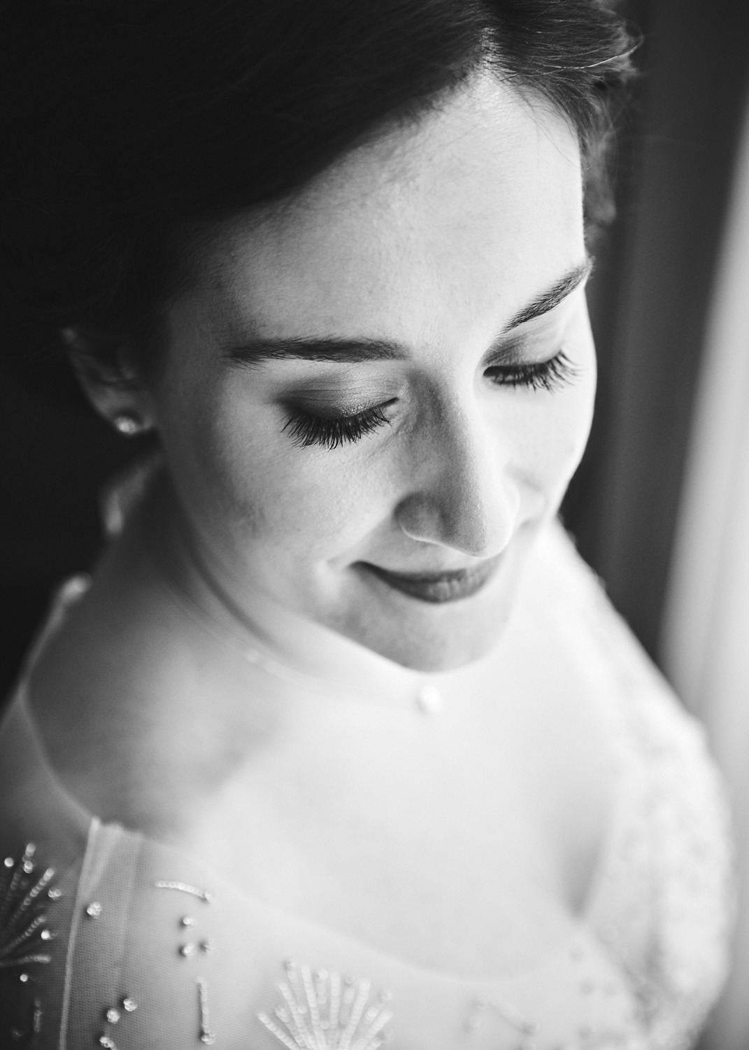 161022_A&B_26BridgeStWedding_By_BriJohnsonWeddings_0024.jpg
