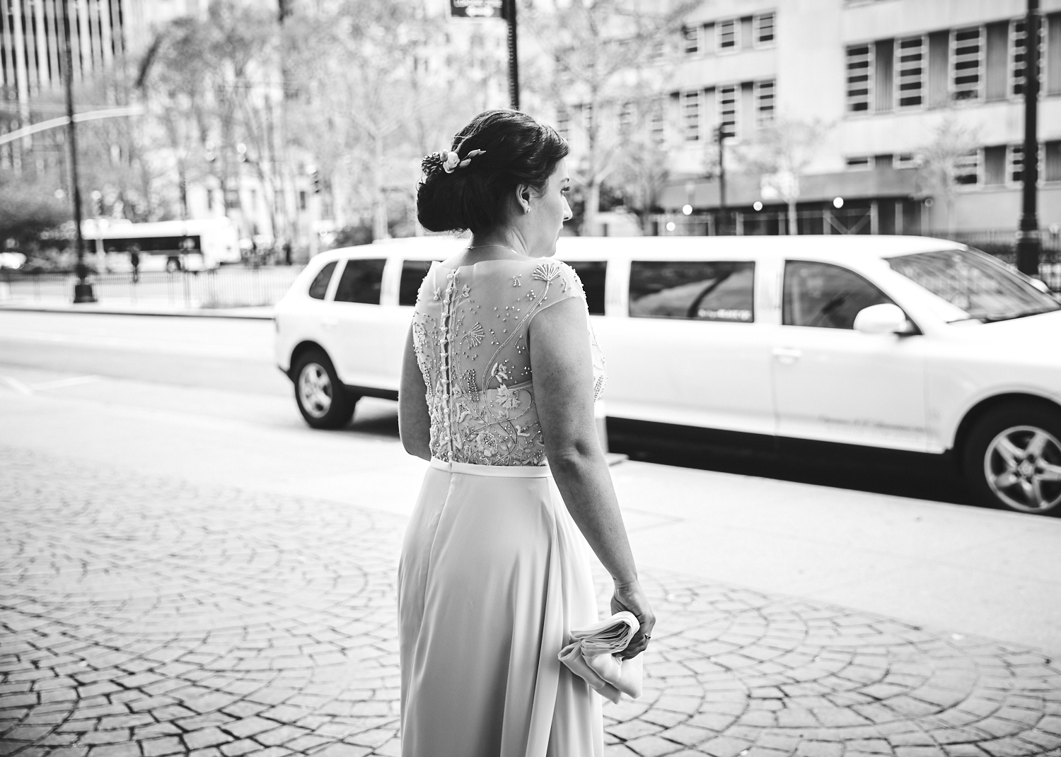 161022_A&B_26BridgeStWedding_By_BriJohnsonWeddings_0026.jpg