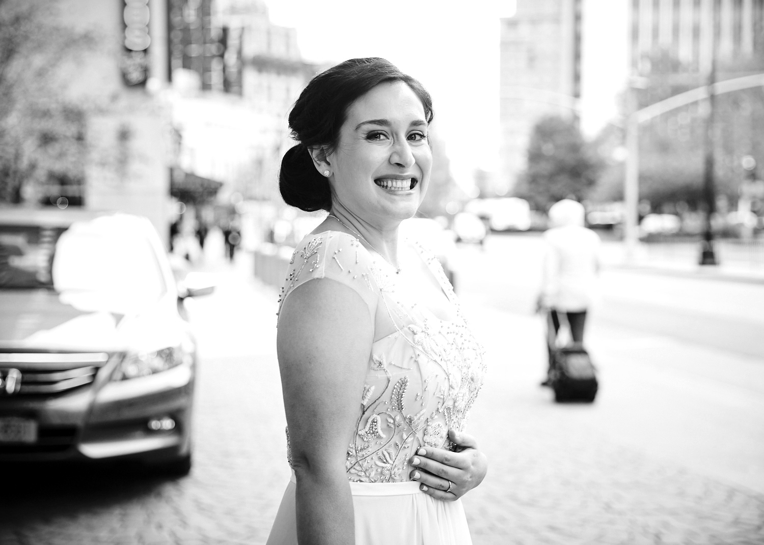 161022_A&B_26BridgeStWedding_By_BriJohnsonWeddings_0027.jpg