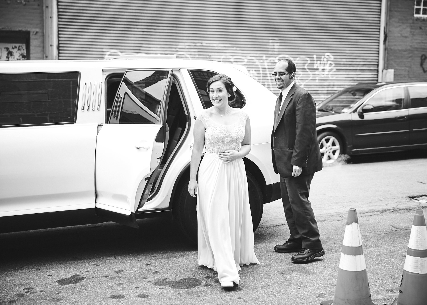 161022_A&B_26BridgeStWedding_By_BriJohnsonWeddings_0029.jpg