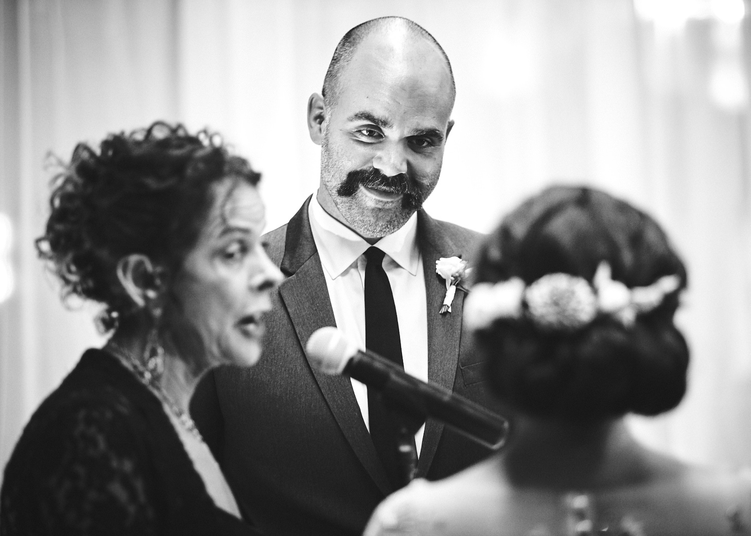 161022_A&B_26BridgeStWedding_By_BriJohnsonWeddings_0040.jpg