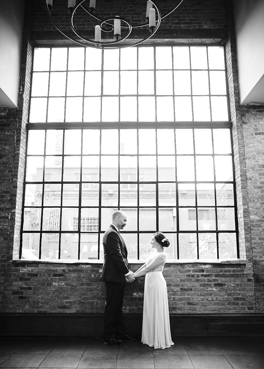 161022_A&B_26BridgeStWedding_By_BriJohnsonWeddings_0059.jpg