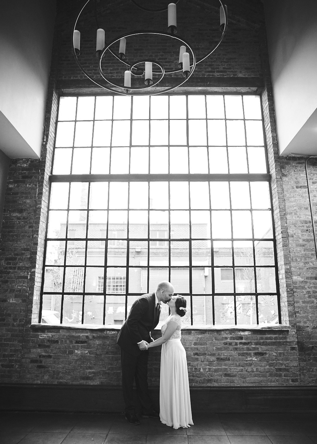 161022_A&B_26BridgeStWedding_By_BriJohnsonWeddings_0060.jpg
