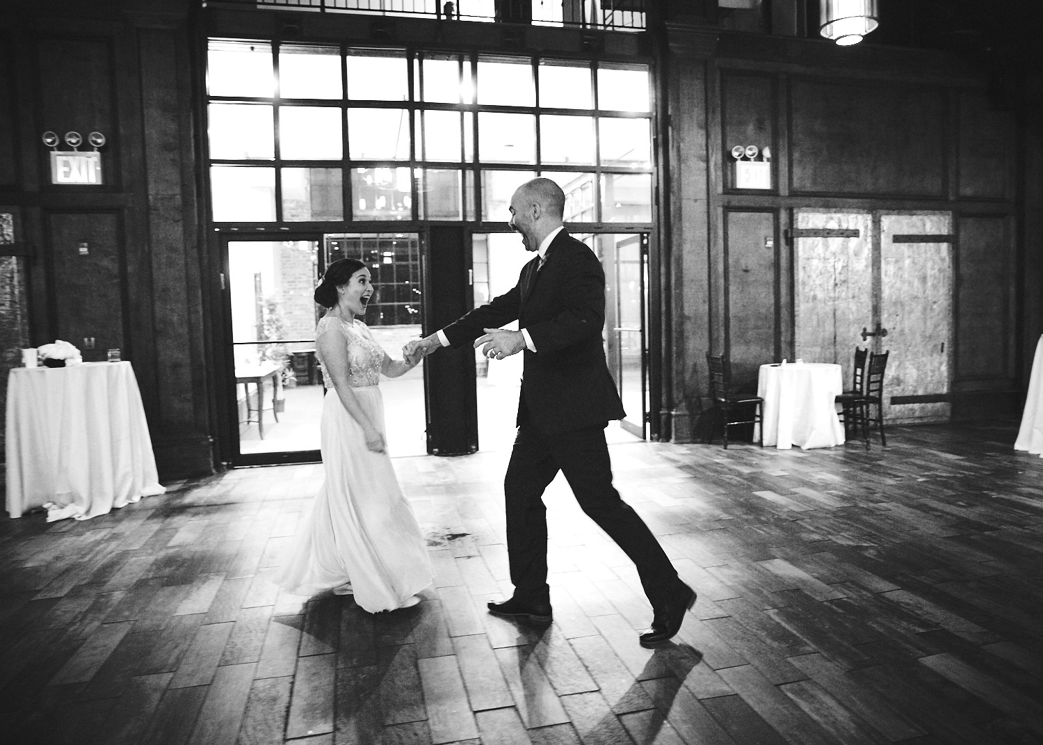 161022_A&B_26BridgeStWedding_By_BriJohnsonWeddings_0069.jpg