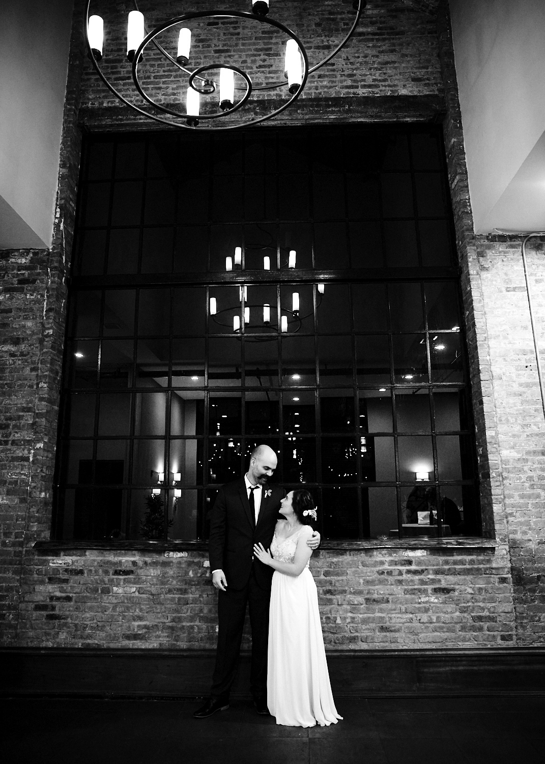161022_A&B_26BridgeStWedding_By_BriJohnsonWeddings_0118.jpg