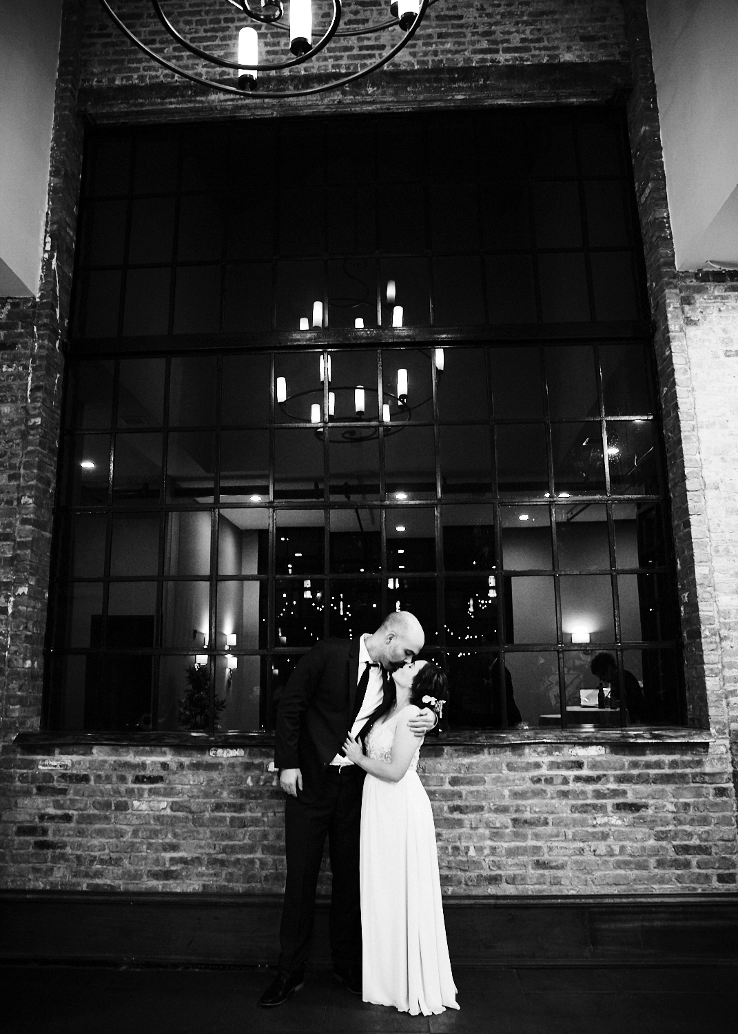 161022_A&B_26BridgeStWedding_By_BriJohnsonWeddings_0119.jpg